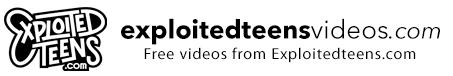 ExploitedTeensVideos.com